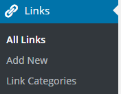All links